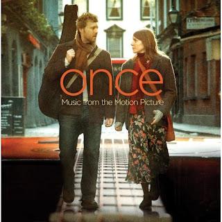 Once - Soundtrack (2007)