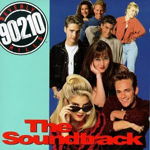 "Obrázek ""http://1.bp.blogspot.com/_kRKai8rGj9w/SLP0Nd56t0I/AAAAAAAAD5U/B7zKXthCrNM/s320/Beverly+Hills+90210+OST.jpg"" nelze zobrazit, protože obsahuje chyby."