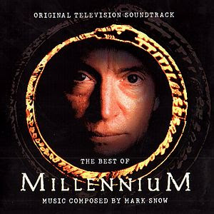 The+Best+of+Millennium+-+Soundtrack+%281996%29.JPG
