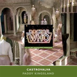 http://1.bp.blogspot.com/_kRKai8rGj9w/SSAHckQMNII/AAAAAAAAGdE/oSMnU6ICLSs/s320/Doctor+Who++Castrovalva+Soundtrack.jpg