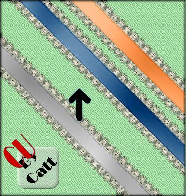 http://cattscrapps.blogspot.com/2009/08/cu-ribbon.html