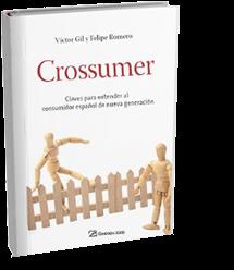 Crossumer