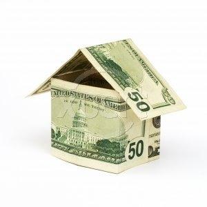 hipoteca caja seguridad: