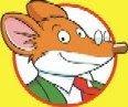WEB de Gerónimo Stilton