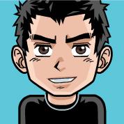 http://1.bp.blogspot.com/_kRiGysx6lag/SxwoSSp7UbI/AAAAAAAAAJQ/RW_OtahOfhA/s1600/avatar.jpg