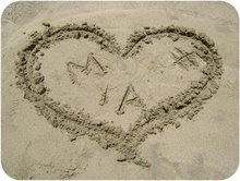 Te amo (L)