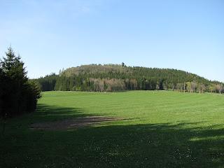 Berg Bärenstein