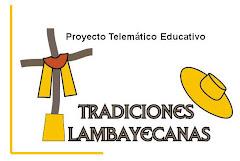 Recoger, registrar y difundir las costumbres y tradiciones del pueblo lambayecano