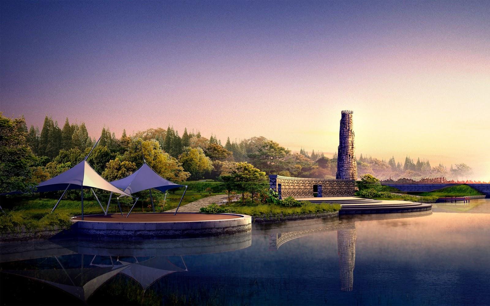 http://1.bp.blogspot.com/_kRnqu-w9J50/TScbnKbSGGI/AAAAAAAAADk/KYPUKxc3Wss/s1600/Japan_Digital_Landscape__16.jpg