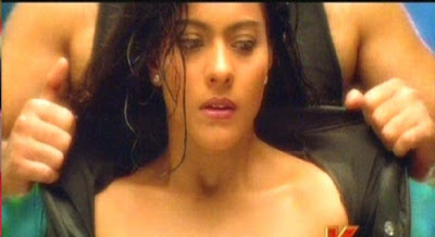 kajol sex photos