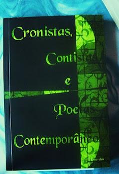 Acabei de receber do Blog Espaço Aberto -Brasil