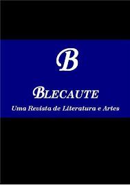 Revista Blecaute