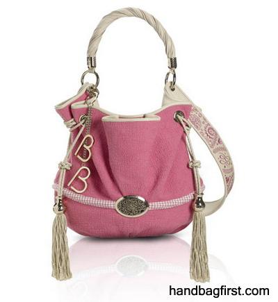 Копии сумок lancel bb