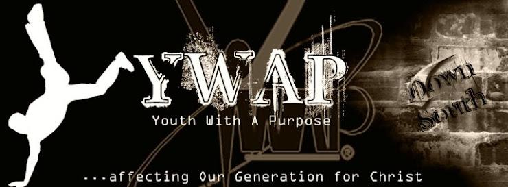 YWAP Down-South