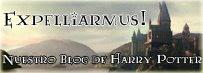 Te invitamos a nuestros otros blogs...