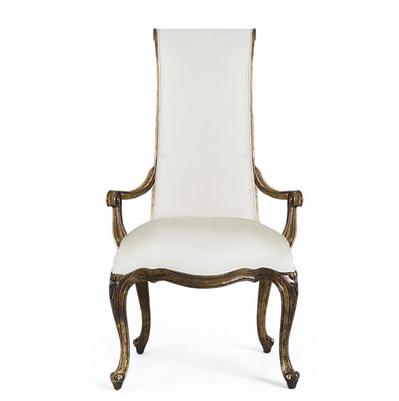 El blog de christopher guy sillas cl sicas con for Sillas de salon clasicas