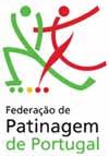 FEDERAÇÃO PATINAGEM PORTUGAL