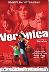 Baixar Filme Verônica (Nacional)