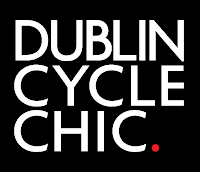 Dublin Cycle Chic