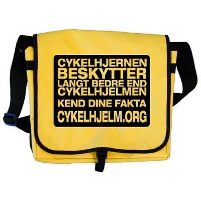 cykelhjelm .org
