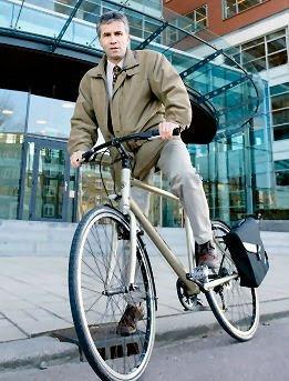 www.fietsfilevrij.nl