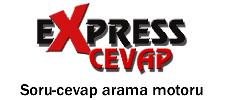 eXpressCevap
