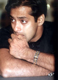 Salman Khan - life story with me: Salman Khan's Madame ...