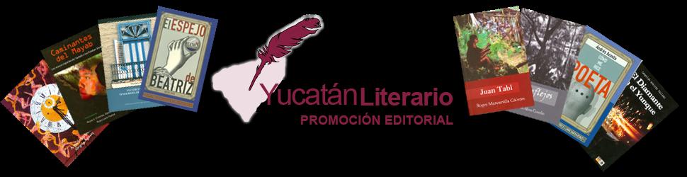 Promoción Editorial