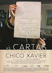 Download As Cartas Psicografadas Por Chico Xavier Grátis