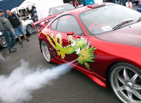 Toyota,Toyota Supra, toyota supra twin turbo tuning