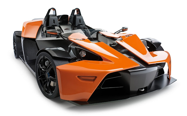 Cars, 2011 cars pictures, cars walpaper,  concept car 2011 wallpaper