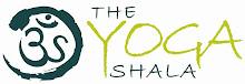 The Yoga Shala