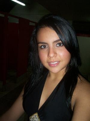 Ninas colombianass las asiaticas mas lindas desnudas 23