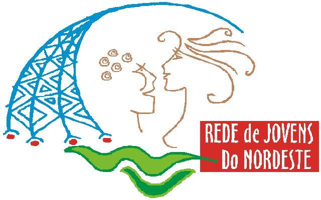 Fundo de Apoio da RJNE para Organizações Juvenis do Nordeste