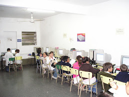 Gabinete de computación