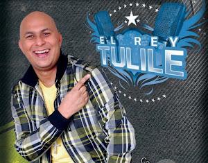 tulile El Rey Tulile   No (2011)