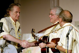 """My"" Kingston Trio"