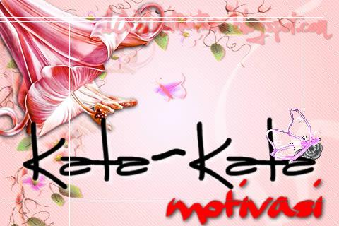 Image Result For Cerita Motivasi Optimis
