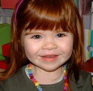 5th January 2008