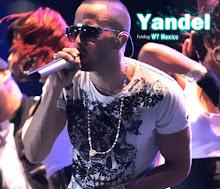 Yaandel.♥ como te doi