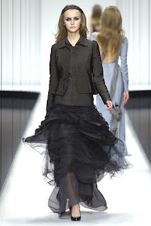 gothic prom dresses 5