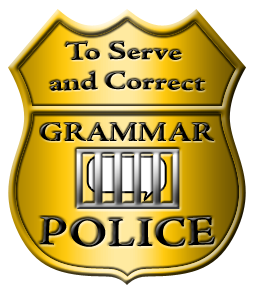 Grammar-Police.png