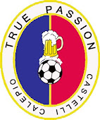 logo true passion