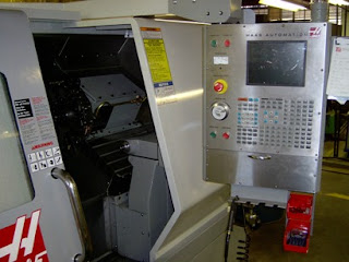 CNC: Programming The Modern CNC Lathe II DVD