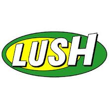 LUSH +