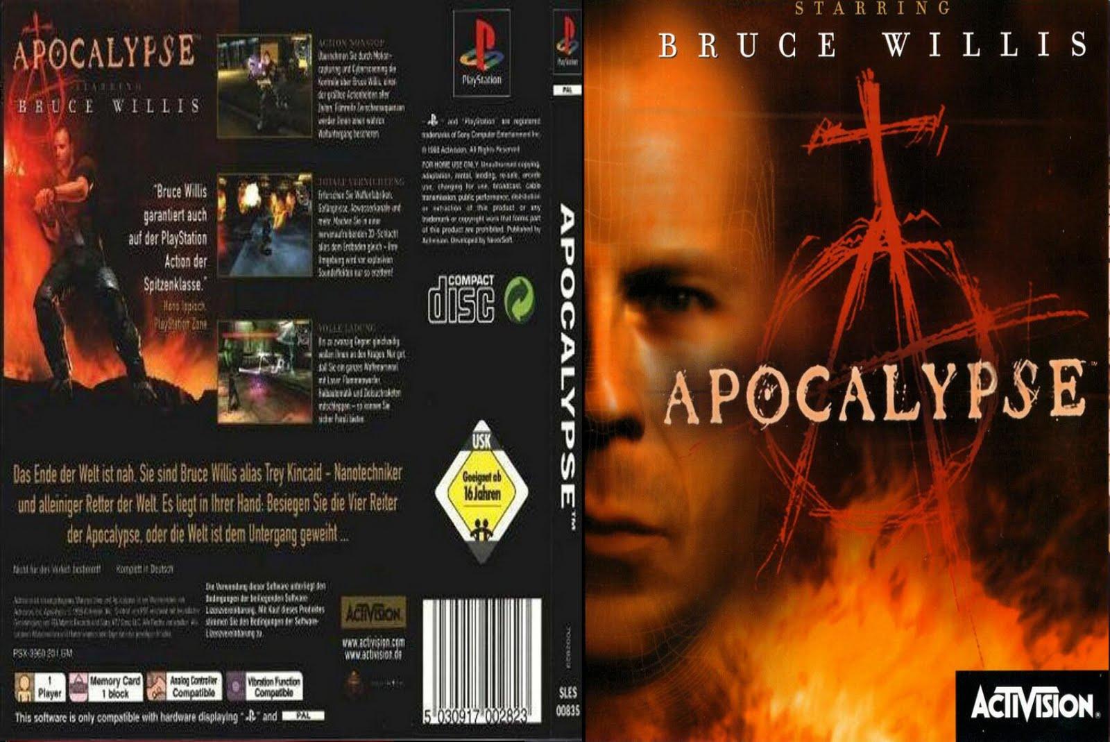 Apocalypse_PAL_Custom-%5Bcdcovers_cc%5D-