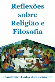 Reflexões sobre Religião e Filosofia