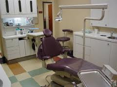 Dental Implant Center