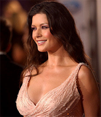 wallpaper catherine zeta jones. zeta jones hot wallpapers.