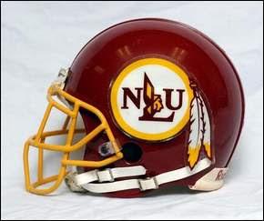 NLU+helmet.jpg